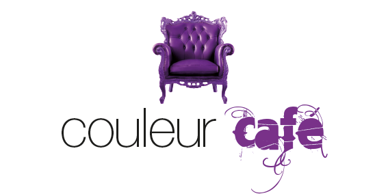 logo-couleur-cafe-larmor-plage